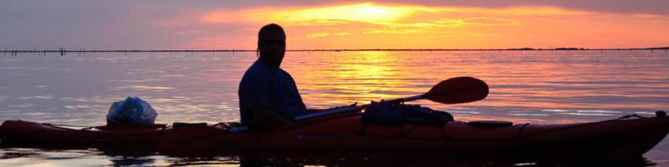 DownEastKayaks Kayak Map Of Obx on icon kayak, thule kayak, old kayak, beach kayak, florida kayak, duck kayak,